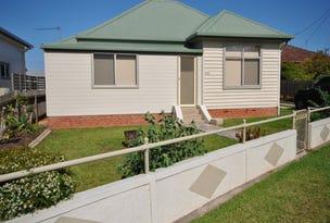 309 Hawken Rd, Tomerong, NSW 2540
