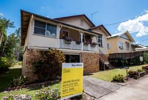 29 Orion Street, Lismore, NSW 2480