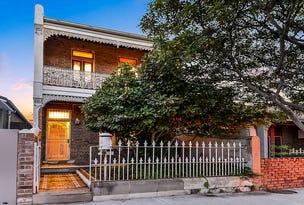 52 George Street, Sydenham, NSW 2044