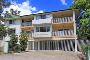 2/8 Clyde Road, Herston, Qld 4006