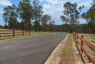 5/258 McClymonts Road, Kenthurst, NSW 2156