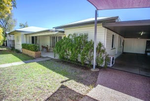 Top End of Barber, Chinchilla, Qld 4413