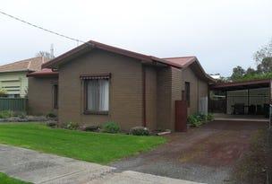 19 Calvert Street, Portland, Vic 3305