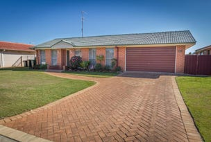 9 Elouera Crescent, Forster, NSW 2428