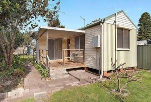 132 Paton Street, Woy Woy, NSW 2256