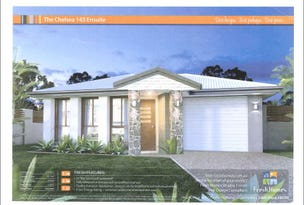 Lot 58 Proposed Road Brookhaven, Bahrs Scrub, Qld 4207