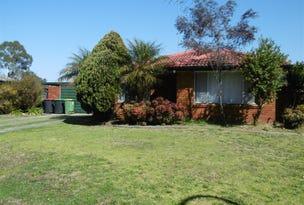 55 John Oxley Ave, Werrington, NSW 2747
