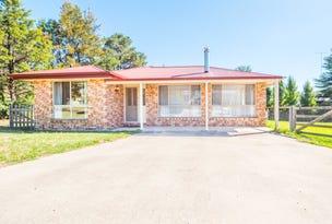 11 Rowan Avenue, Uralla, NSW 2358