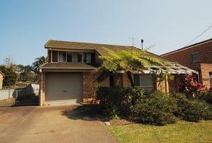 65 Minerva Avenue, Vincentia, NSW 2540