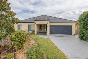 12 Wattlebark Close, Moruya, NSW 2537