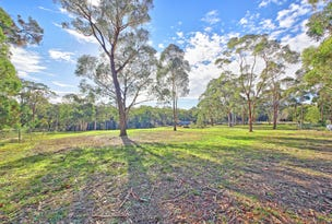 Lot 261 Simla Road, Yerrinbool, NSW 2575
