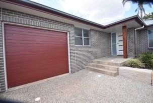 2/6 Dylan Crt, Darling Heights, Qld 4350