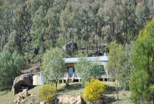 1/363 Wollombi Rd, Broke, NSW 2330