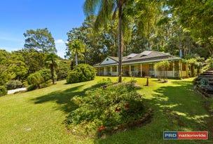 7 Crestani Place, Boambee, NSW 2450