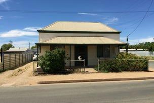 17 Wright Street, Port Pirie, SA 5540