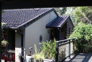 90 Panorama Drive, Farmborough Heights, NSW 2526