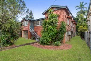 15 O'Leary Street, Bungalow, Qld 4870