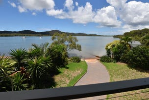 26 Oasis Dve, Russell Island, Qld 4184