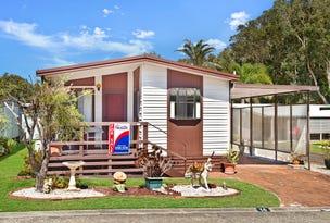 16/90 Seafront Circuit, Bonny Hills, NSW 2445