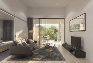 303/50 Garden Terrace, Newmarket, Qld 4051