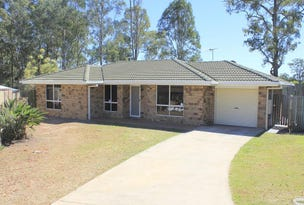 46 Copperfield Drive, Eagleby, Qld 4207