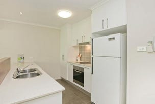 16/114 Athllon Drive, Greenway, ACT 2900