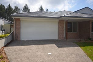 3a Buchan Close, Lake Cathie, NSW 2445