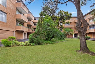 17/6 Park Avenue, Westmead, NSW 2145
