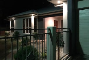 21 Portside Place, Shoal Point, Qld 4750