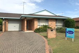 2/80 Mayers Dr, Tuncurry, NSW 2428