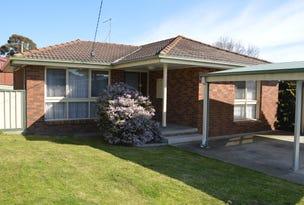 7 Hunter Road, Traralgon, Vic 3844
