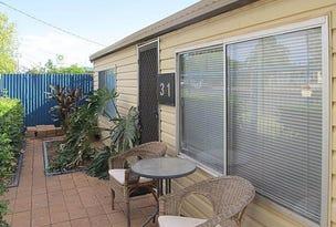 31 Mooculta St, Bourke, NSW 2840