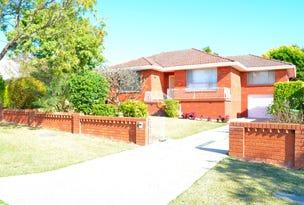14 LAVENDER AVENUE, Punchbowl, NSW 2196