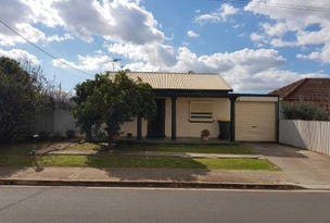28 First Street, Wingfield, SA 5013