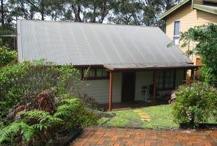21 Rodriguez Ave, Blackheath, NSW 2785
