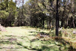 Lot 21, Rubicon Rise, Northdown, Tas 7307