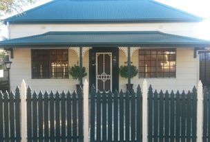 18 Laureate Street, Port Pirie, SA 5540
