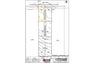 Proposed Lot 1 37 Akers Road, Lawnton, Qld 4501