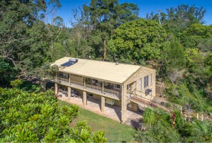 36 Carruthers Road, West Woombye, Qld 4559