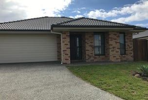 6 Woolgoolga Court, Pottsville, NSW 2489