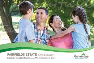 Lot 15 Parkside Court, Strathalbyn, SA 5255