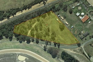 12 Racecourse road, Cessnock, NSW 2325