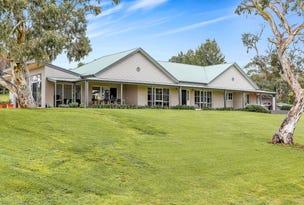 351 Chapel Hill Road, Blewitt Springs, SA 5171