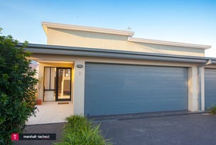 2/10 George Lane, Bermagui, NSW 2546
