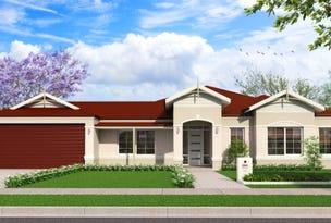 Lot 152 TBA, Wildflower Ridge Estate, Lower Chittering, WA 6084