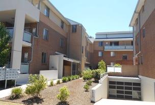 10/11 Putland Street, St Marys, NSW 2760