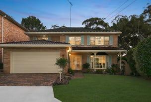 63 Allwood Crescent, Lugarno, NSW 2210