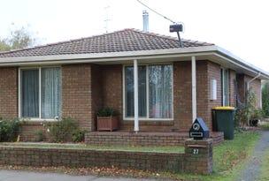 27 Victoria Street, Trentham, Vic 3458