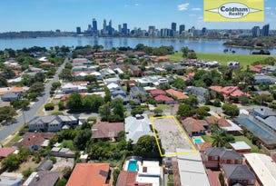 5 Delamere Avenue, South Perth, WA 6151