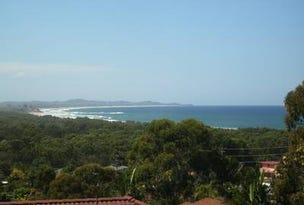 2/7 Pacific Close, Bonny Hills, NSW 2445